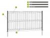 ogrodzenie-panelowe-2